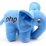 Cambiare formato data in php e tradurlo