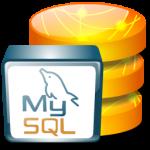 Substring change in MySQL