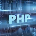 Changing date format in php