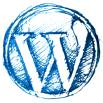 Set CSS on single page in WordPress